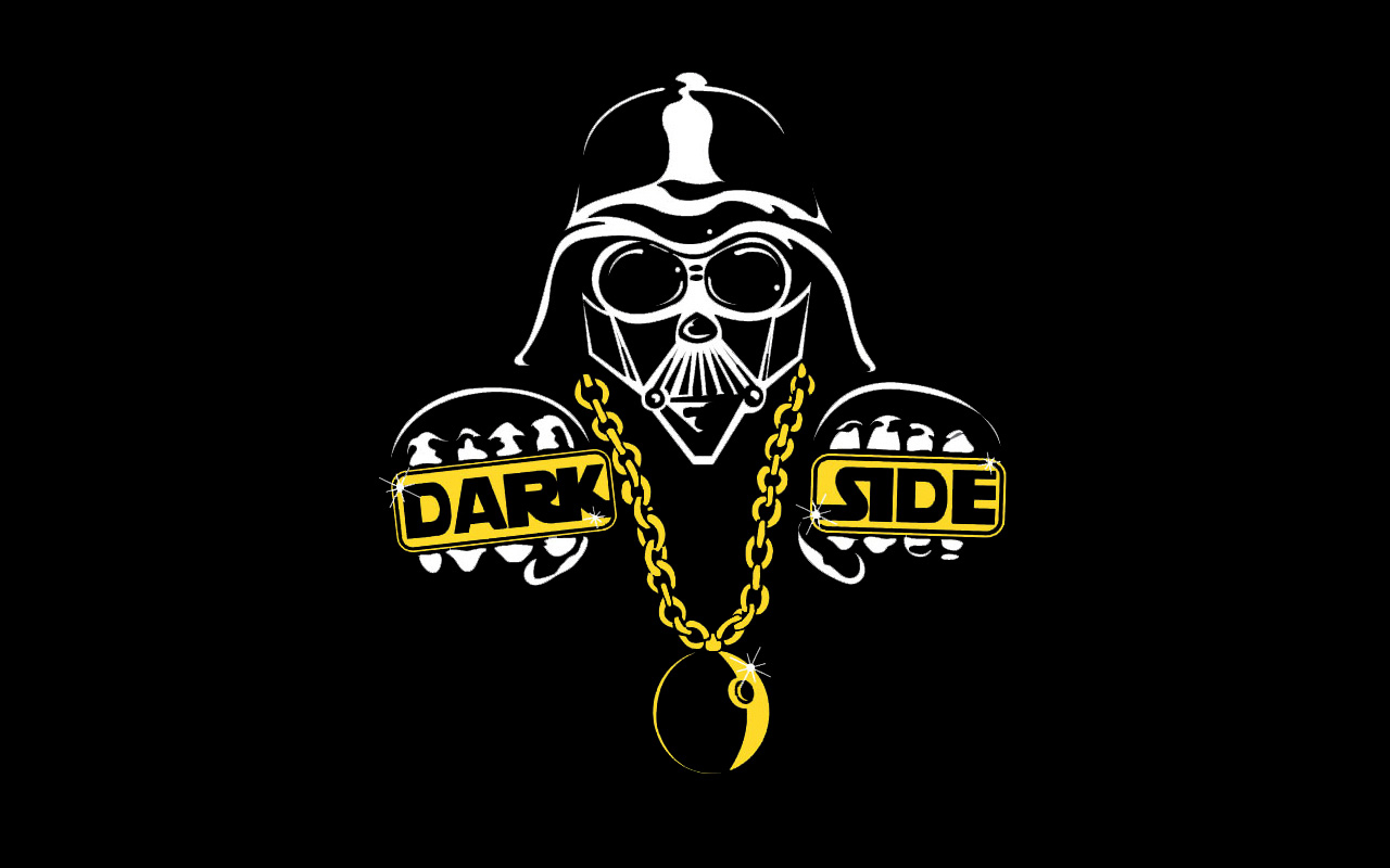 Star Wars Darth Vader Sith Anakin Skywalker Wallpapers 1280x800