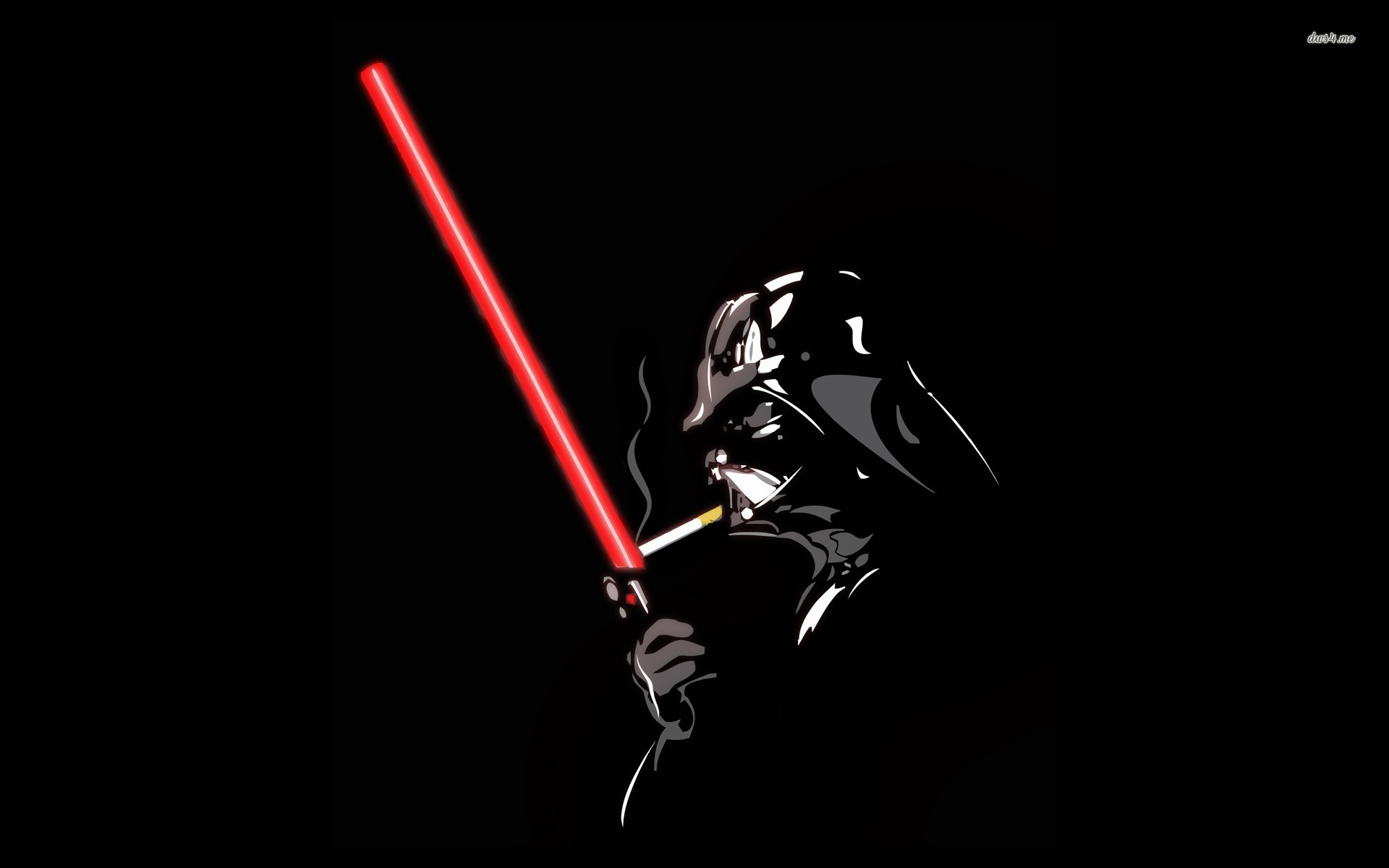 Best HD Darth Vader Wallpapers  feelgrPH 1920x1200