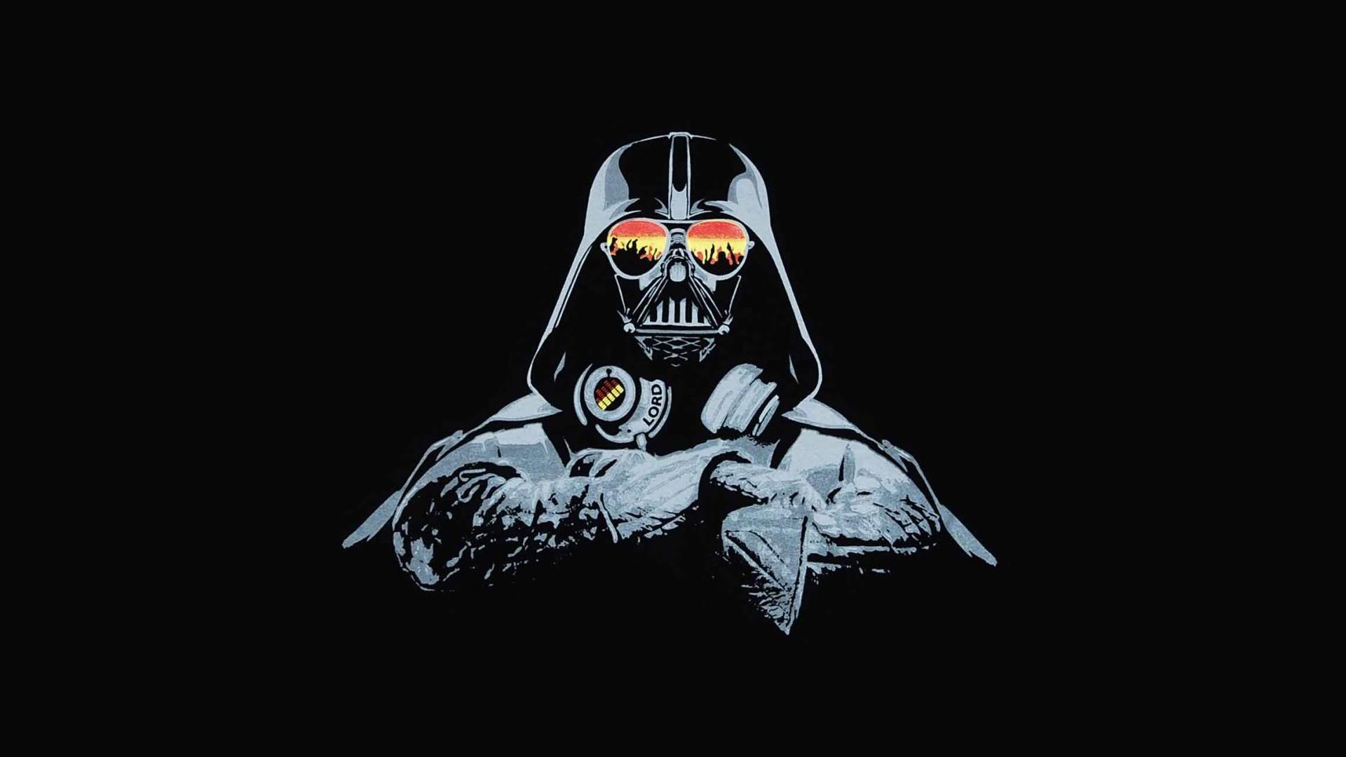 Darth Vader Wallpaper Hd 1920x1080