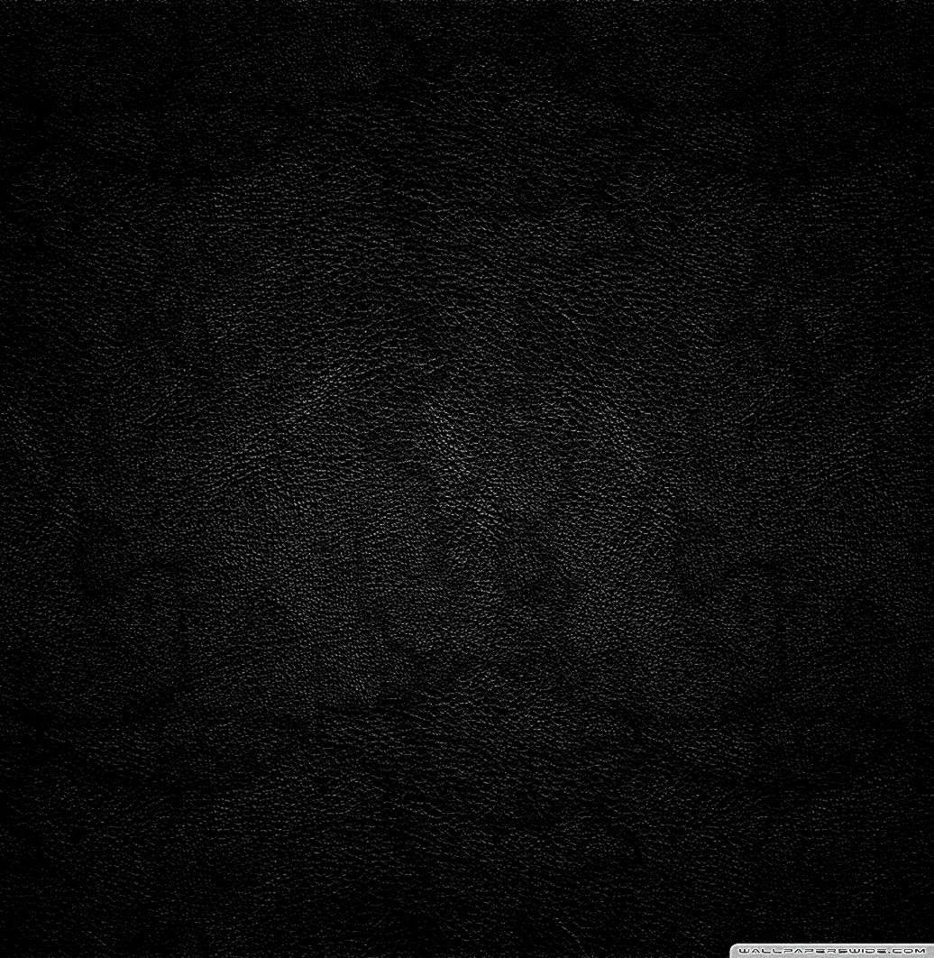 Dark wallpapers android 20 wallpapers adorable wallpapers - Black wallpaper for android download ...