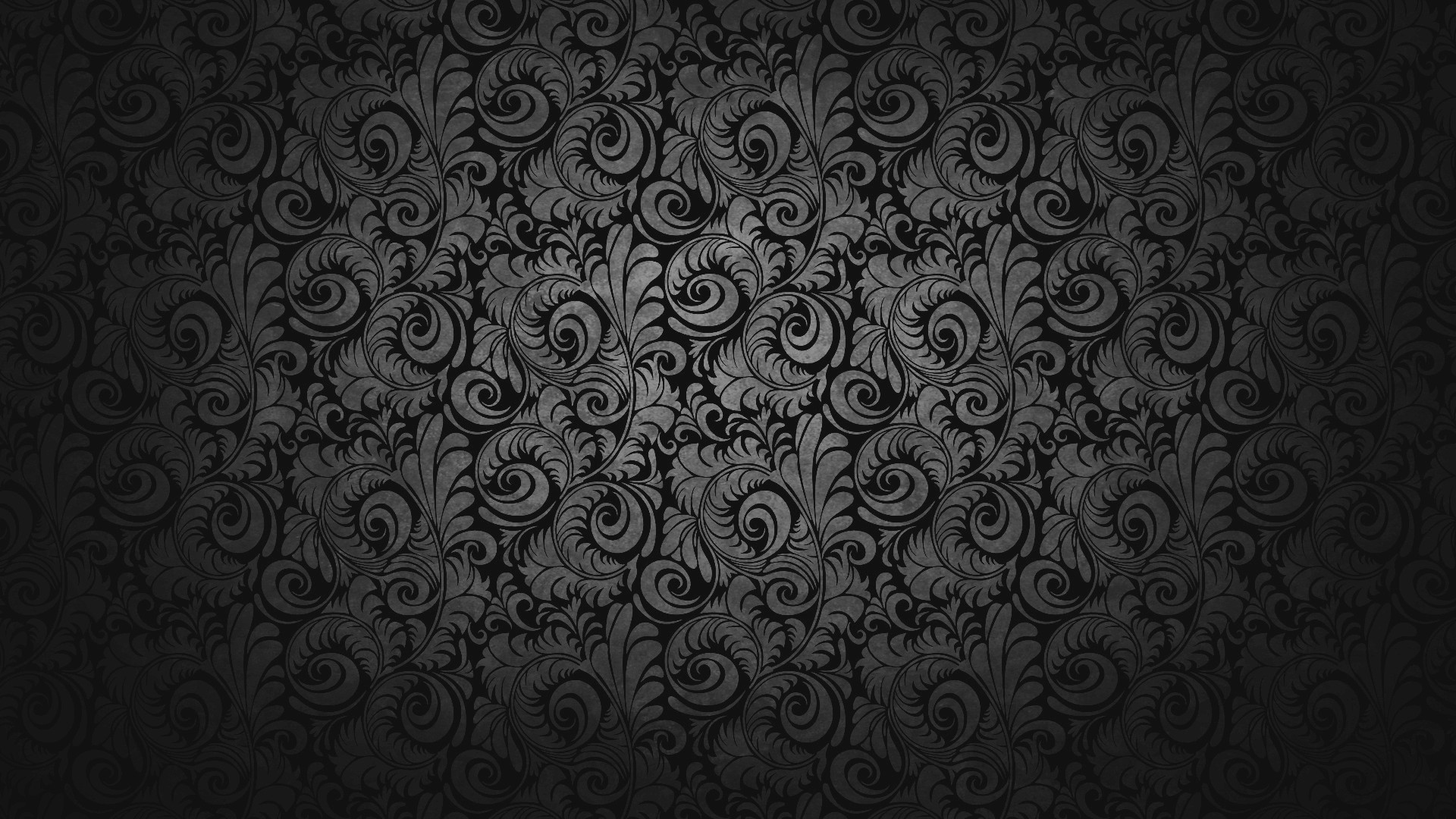 Collection of Android Dark Wallpaper on HDWallpapers 1920x1080