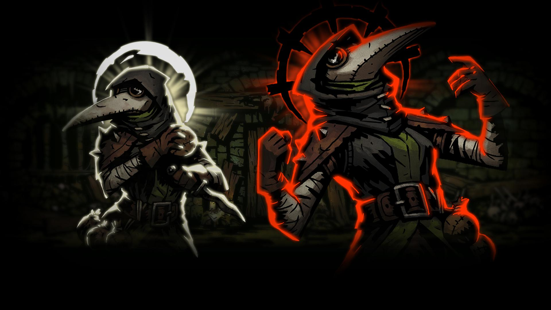Darkest Dungeon Wallpaper  image collections of