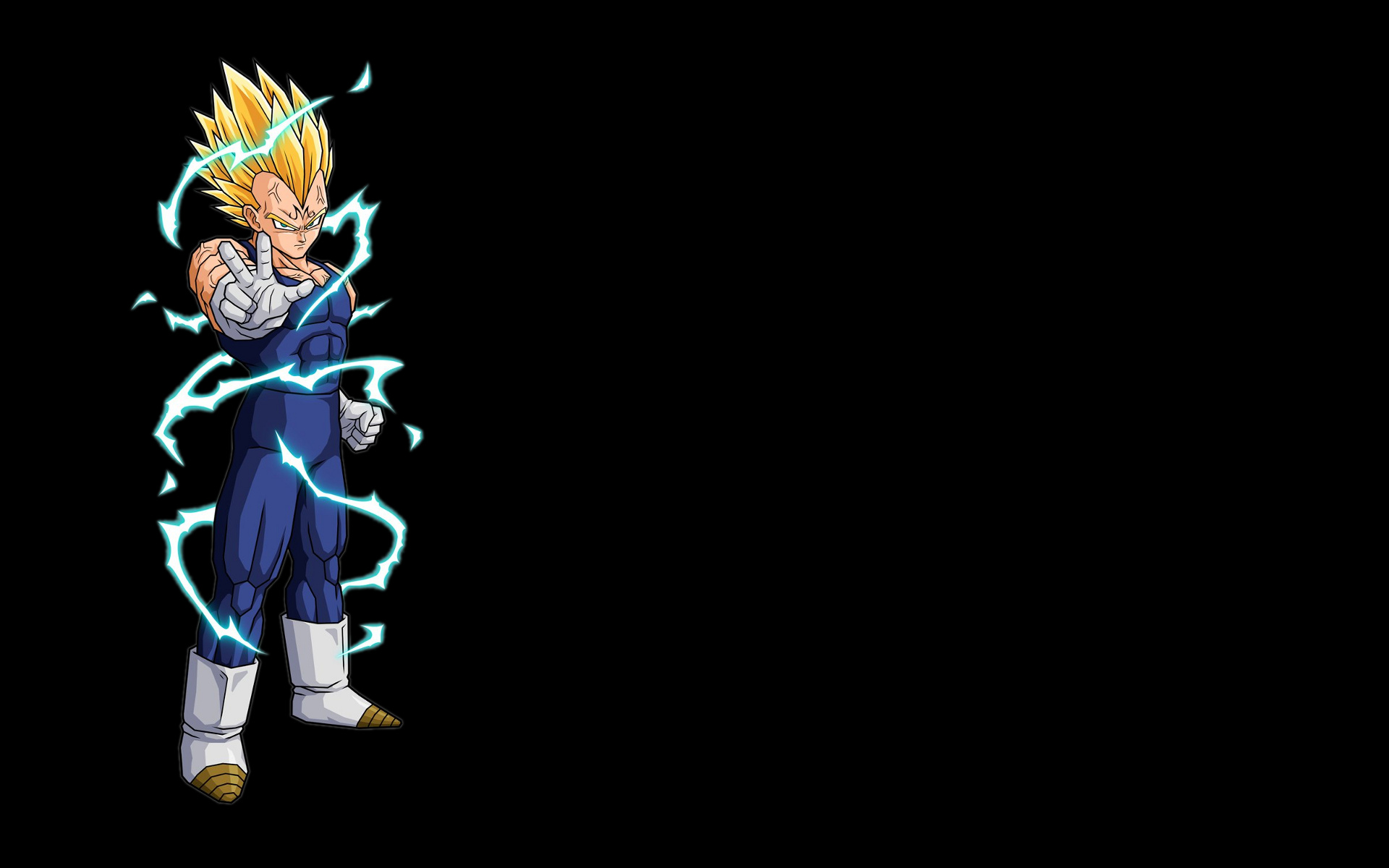 dbz wallpaper goku and vegeta wallpaper dbz vegeta ssj wallpaper