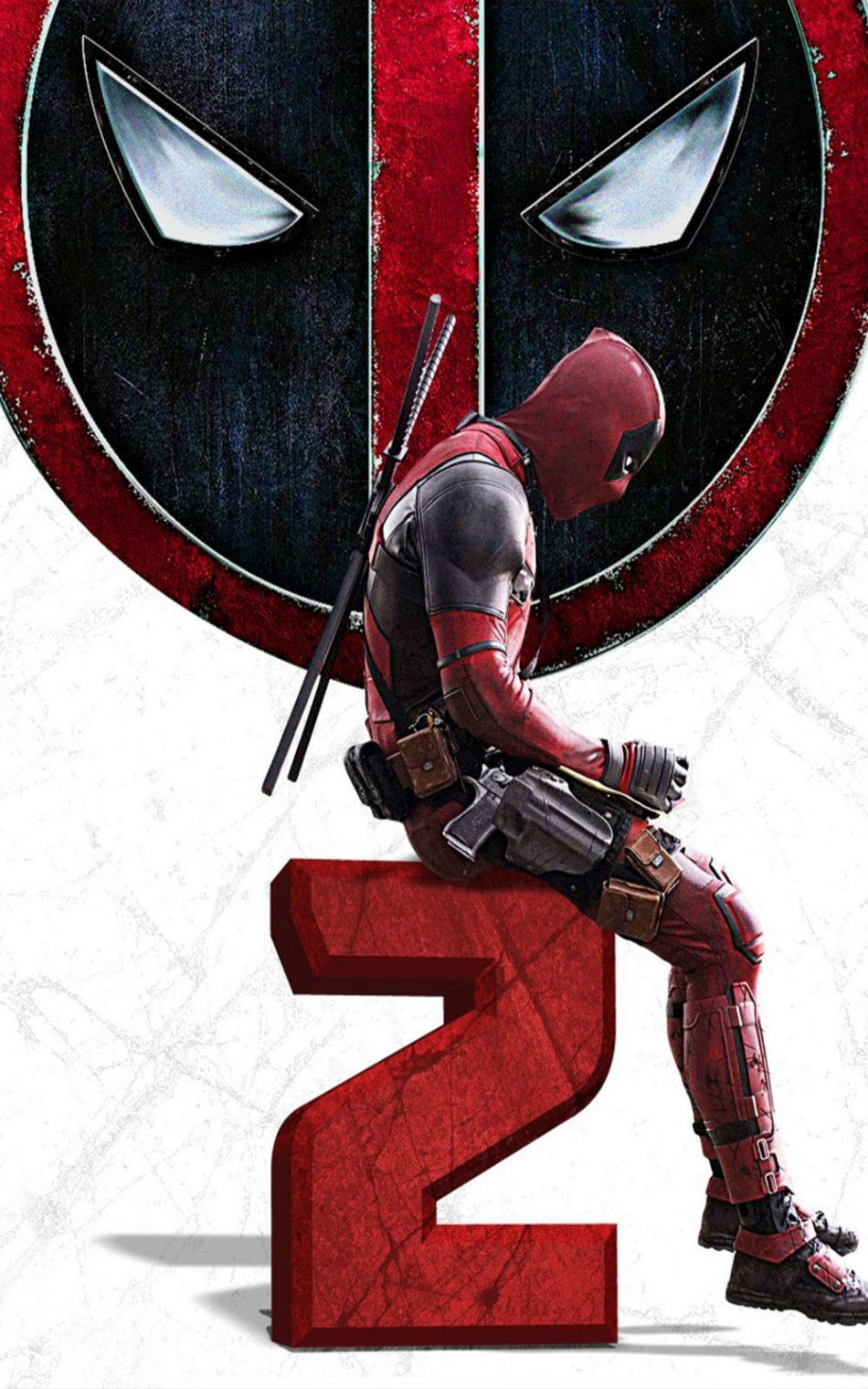 Deadpool  Movie Download Free Pure HD Quality Mobile