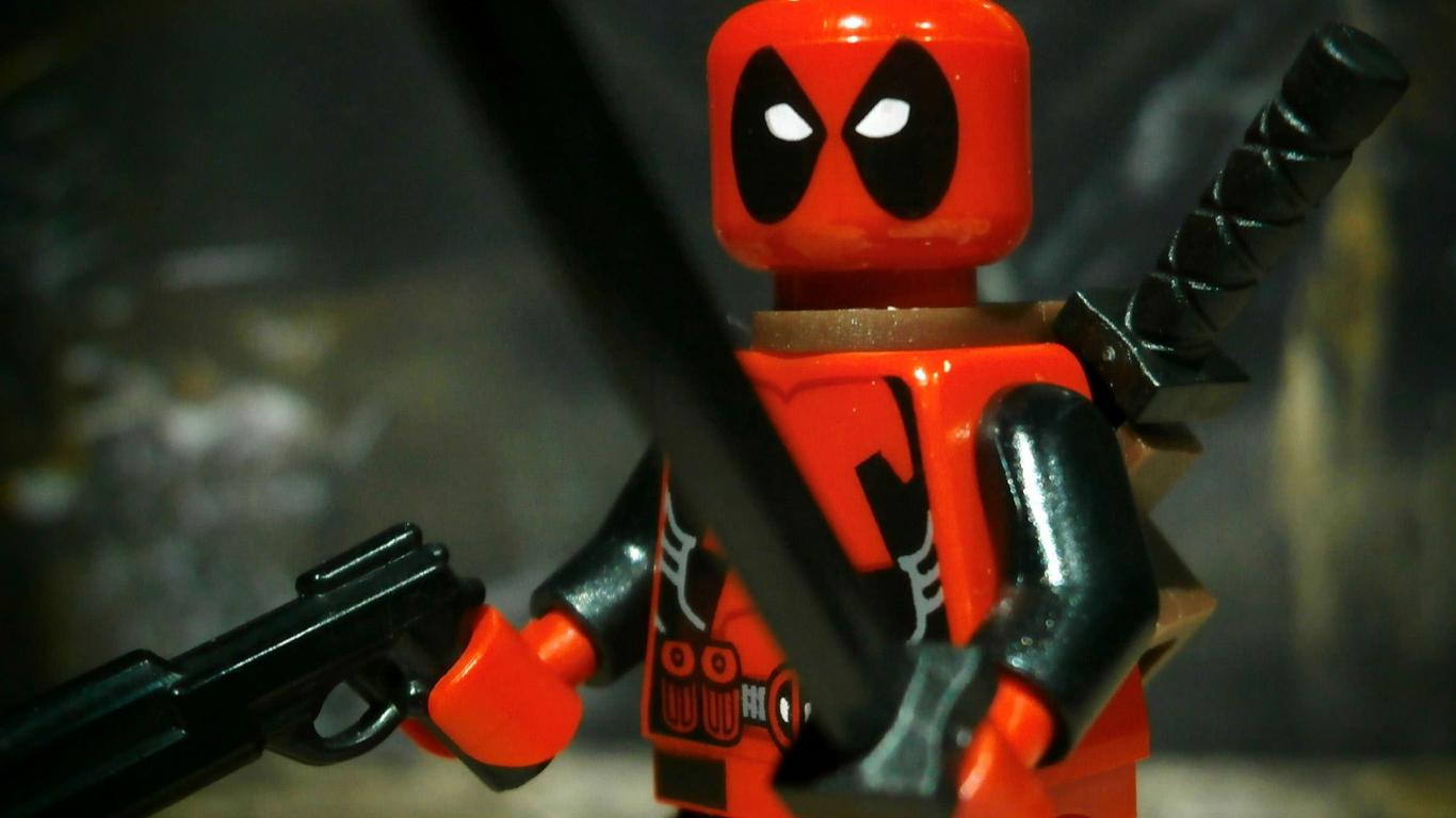 wallpaper deadpool wallpaper hd deadpool wallpaper and