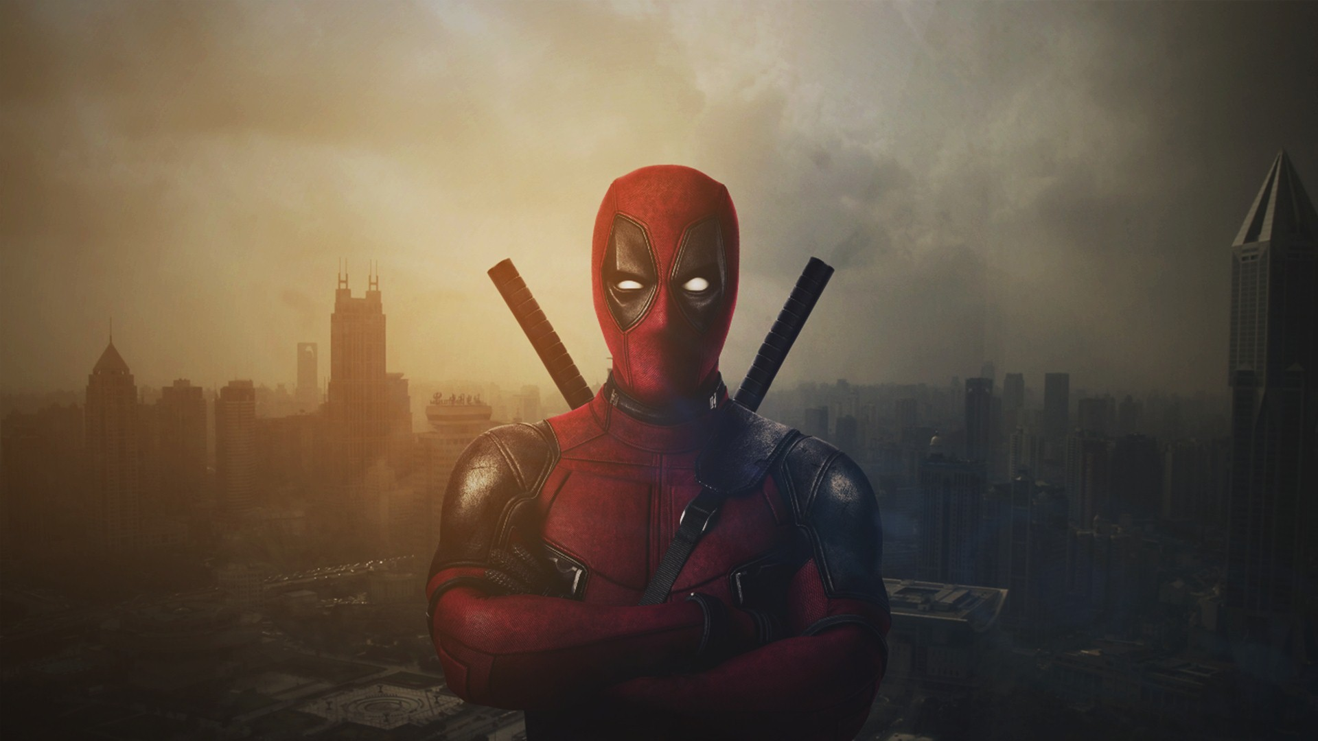 deadpool wallpaper 40 wallpapers � adorable wallpapers