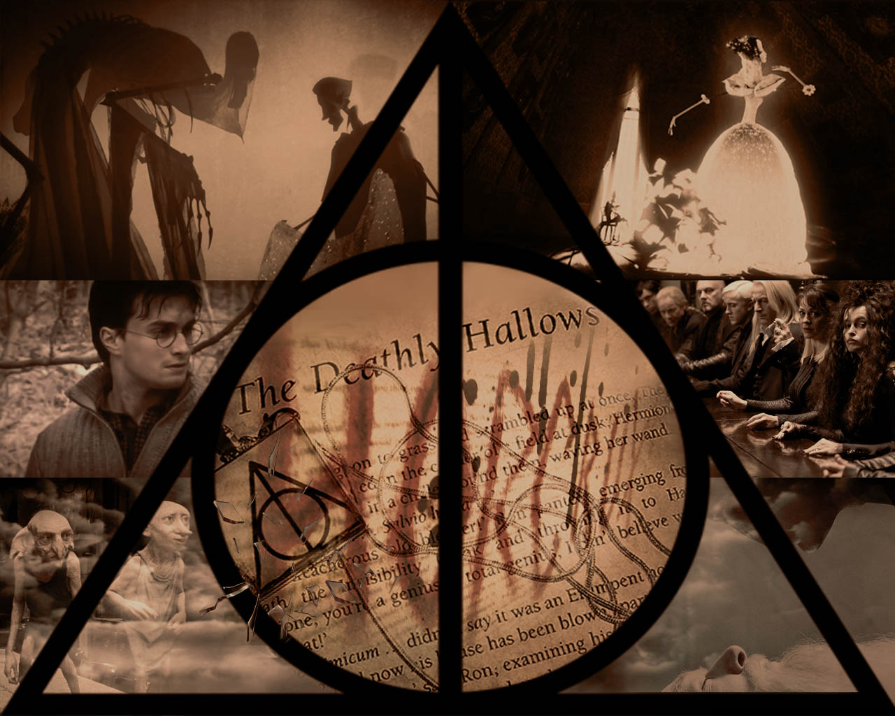 Cool Wallpaper Harry Potter Star Wars - Deathly-Hallows-Wallpapers-012  Graphic_196038.jpg