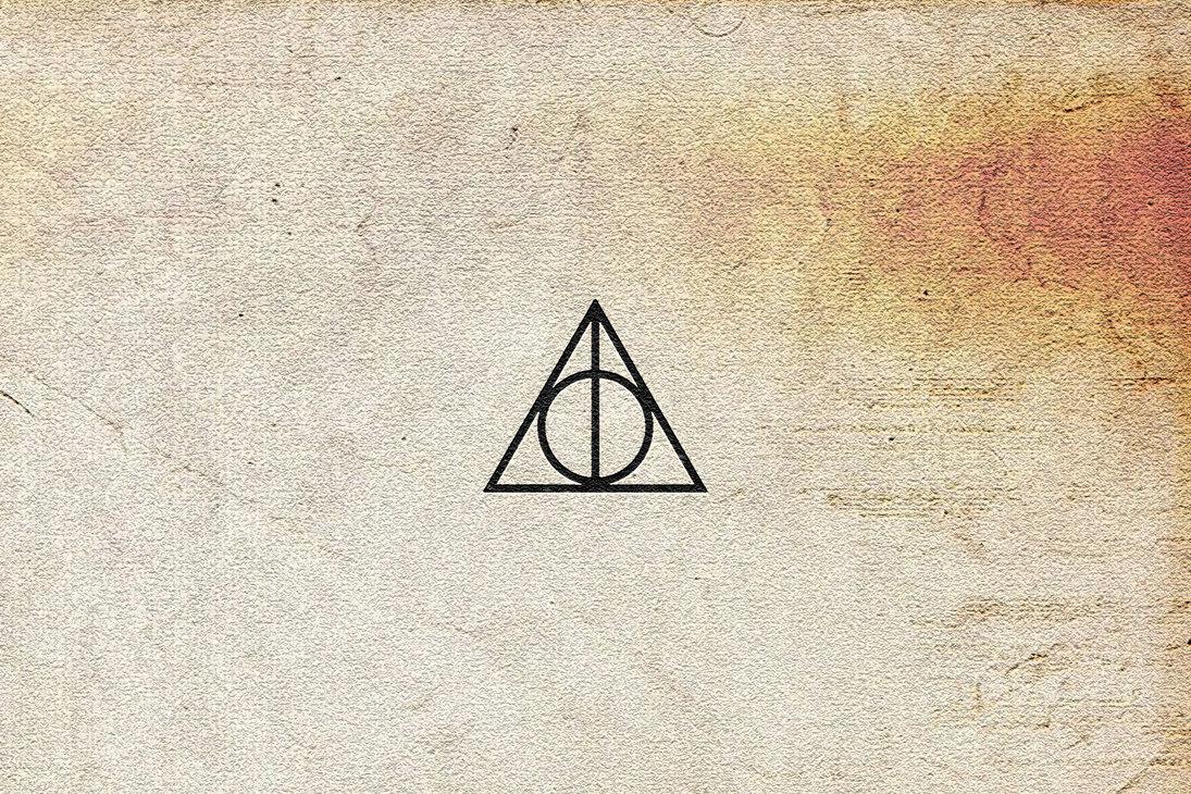Beautiful Wallpaper Harry Potter Deathly Hallows - Deathly-Hallows-Wallpapers-048  Trends_39368.jpg