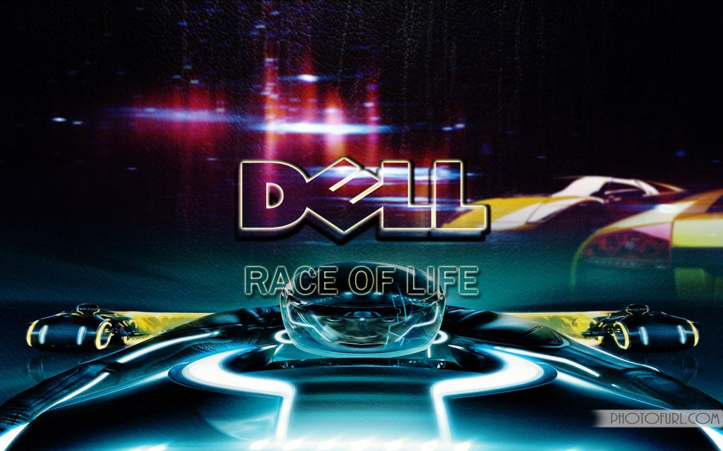 Hd Dell Backgrounds Dell Wallpaper Images For Windows: HD Dell Backgrounds Dell Wallpaper Images For Windows 1024x640