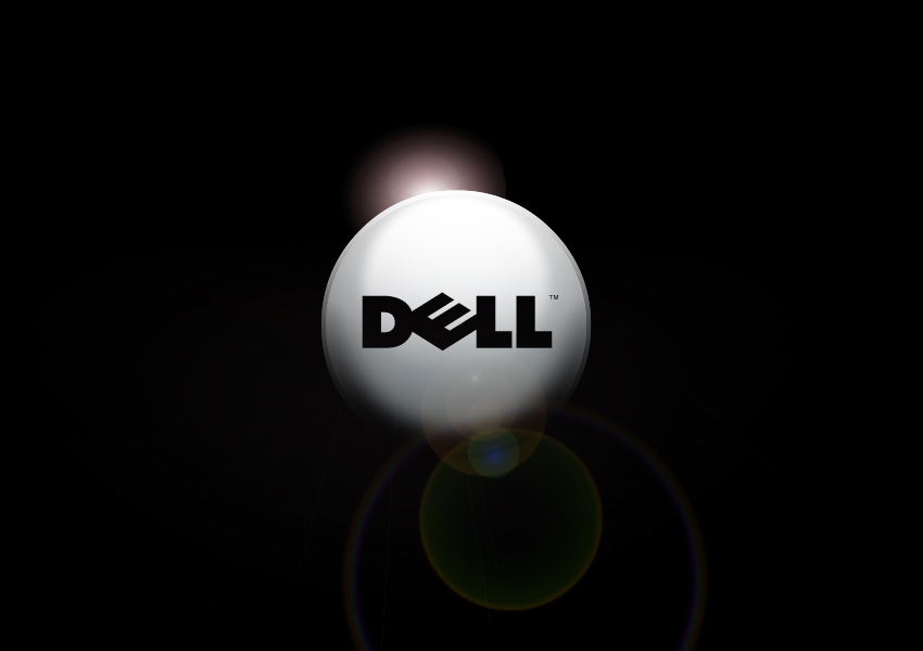 HD Dell Backgrounds Wallpaper Images For Windows 850x600