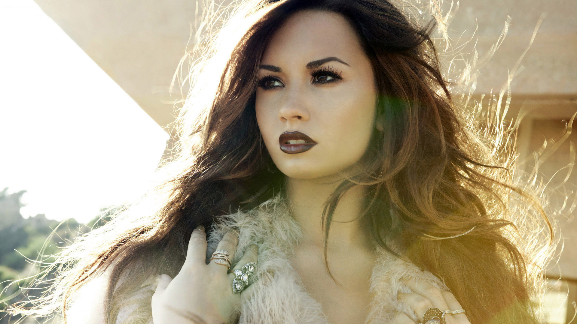 full hd p demi lovato wallpapers hd, desktop backgrounds 1920x1080