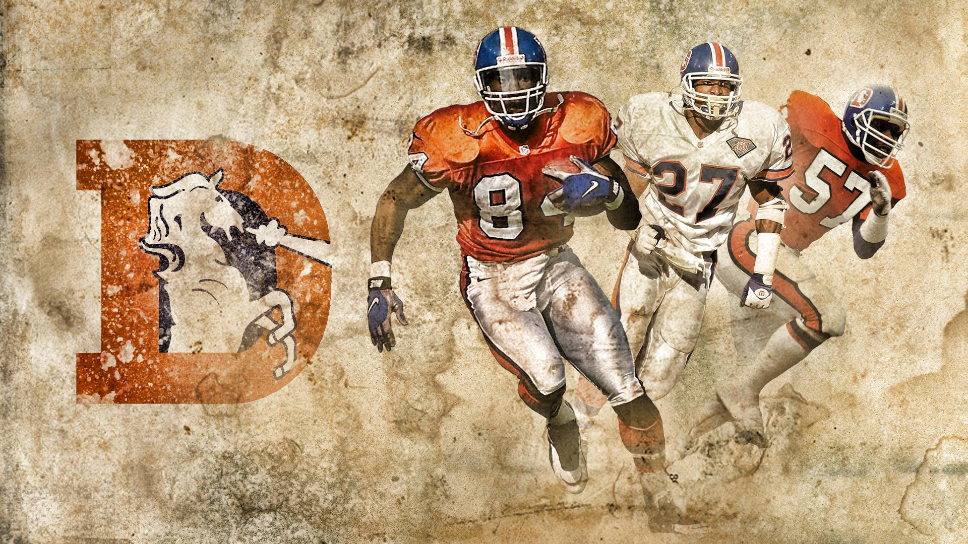 Images About Denver Broncos On Pinterest Denver Broncos 1920x1080