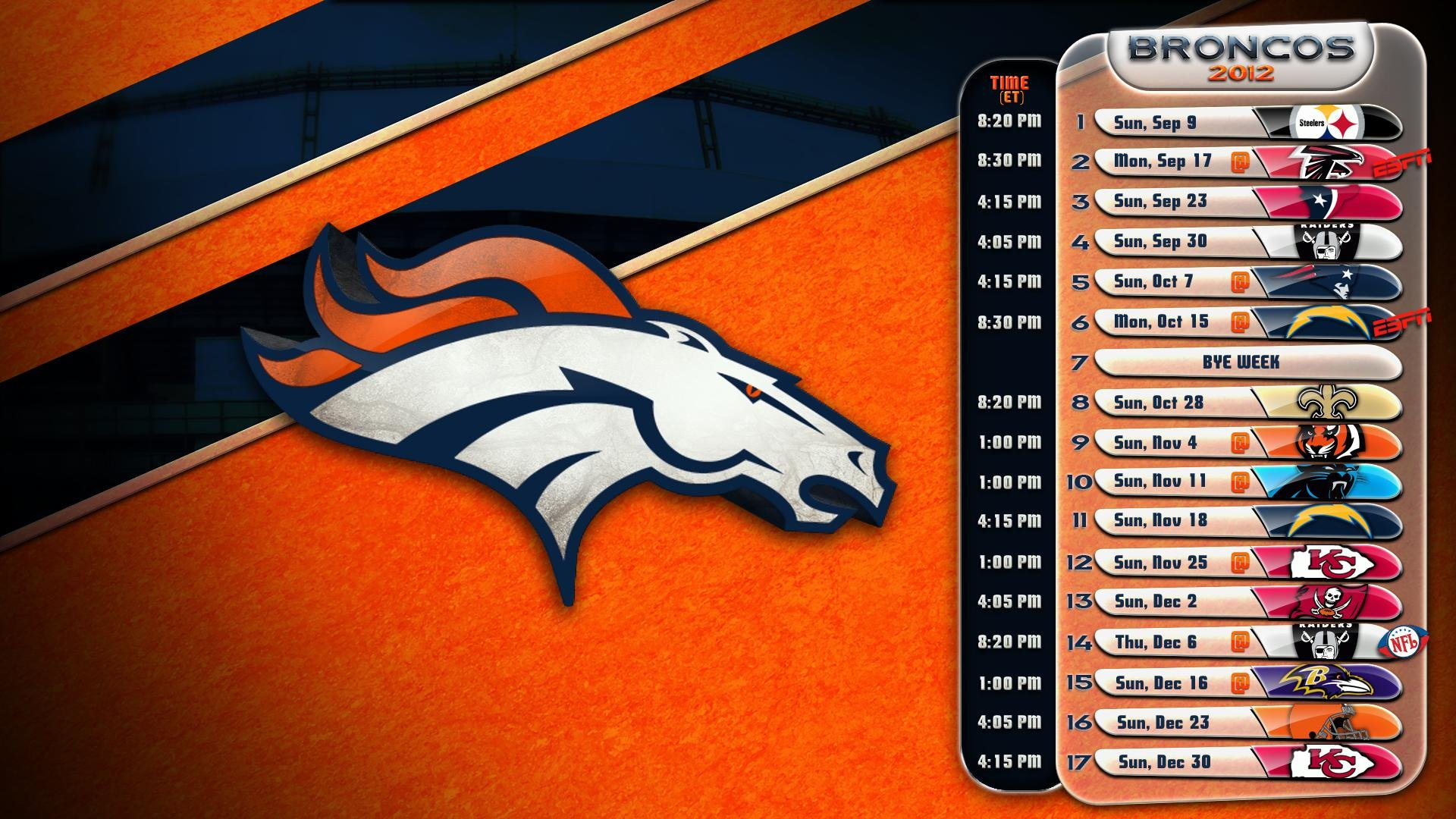 Denver Broncos Wallpaper Chris Harris Jr Wallpaper 1920x1080
