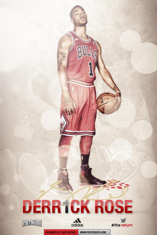 d rose adidas wallpaper