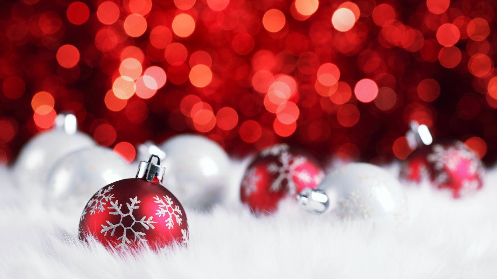 christmas wallpapers, christmas free desktop backgrounds 1600x900