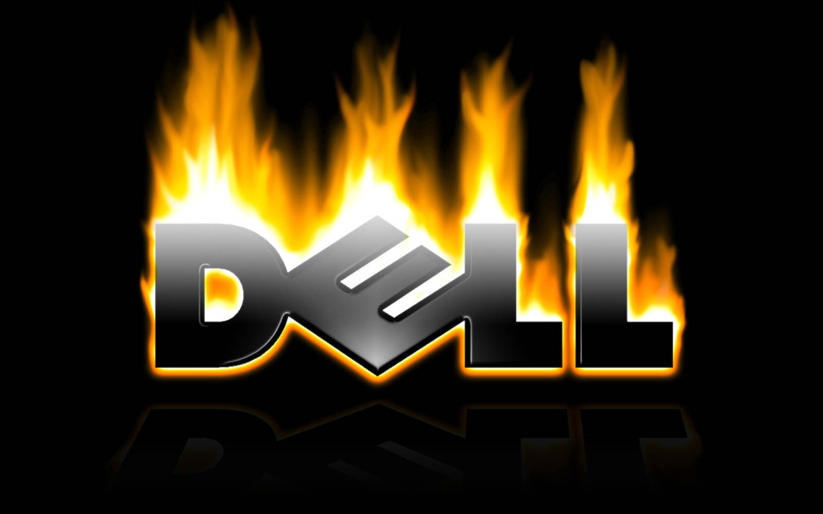 Dell Desktop Background wallpaper Collection of Backgrounds For