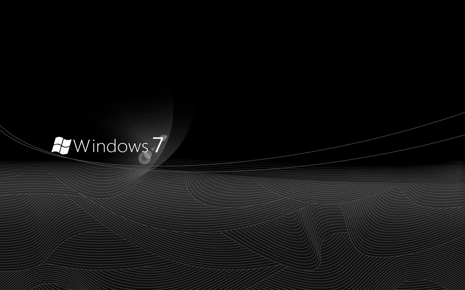 Wallpaper Hd For Desktop Full Screen Windows 7 Best Hd Wallpaper
