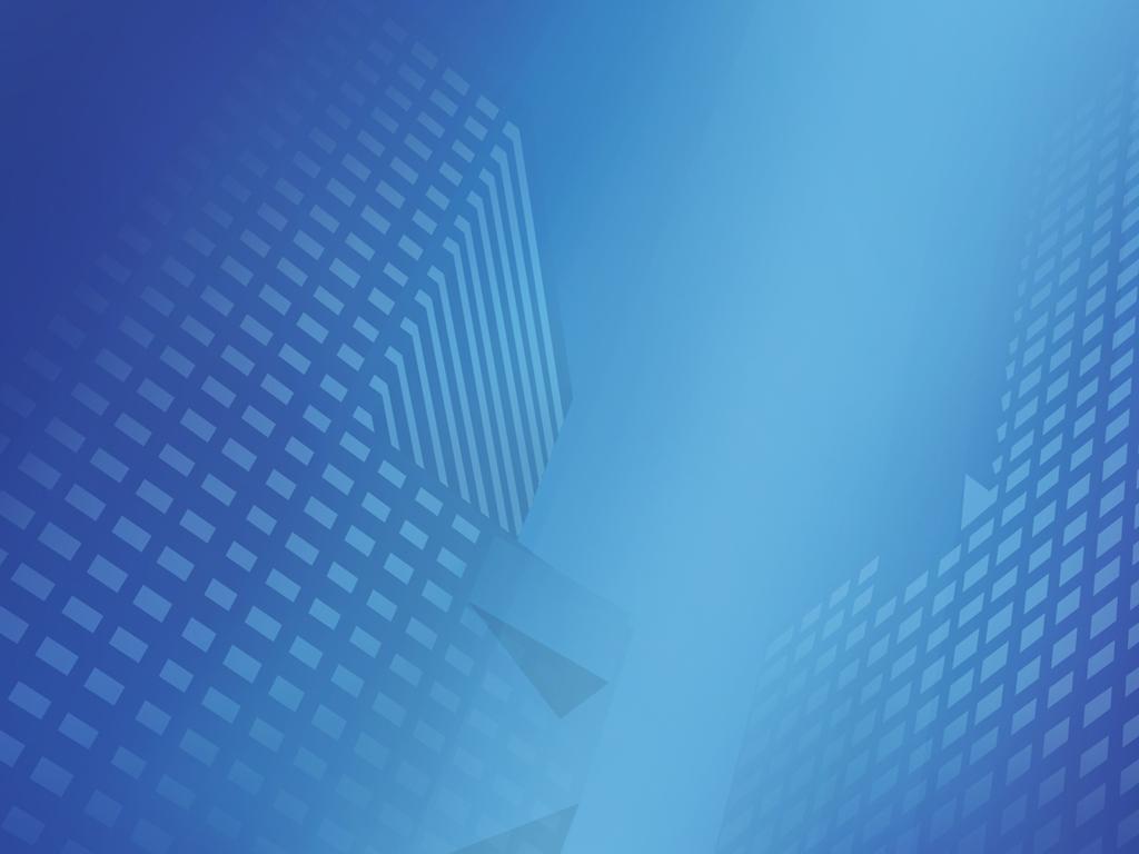 hp desktop backgrounds windows vortex wallpapers: animated desktop