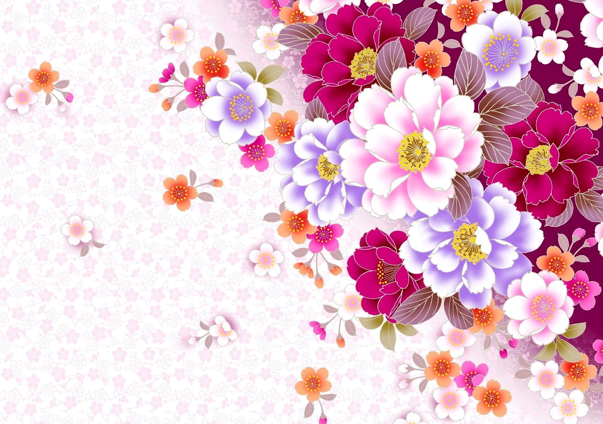 Wonderful Wallpaper Laptop Pinterest-Desktop-Flower-Backgrounds-002 Picture_251258.jpg