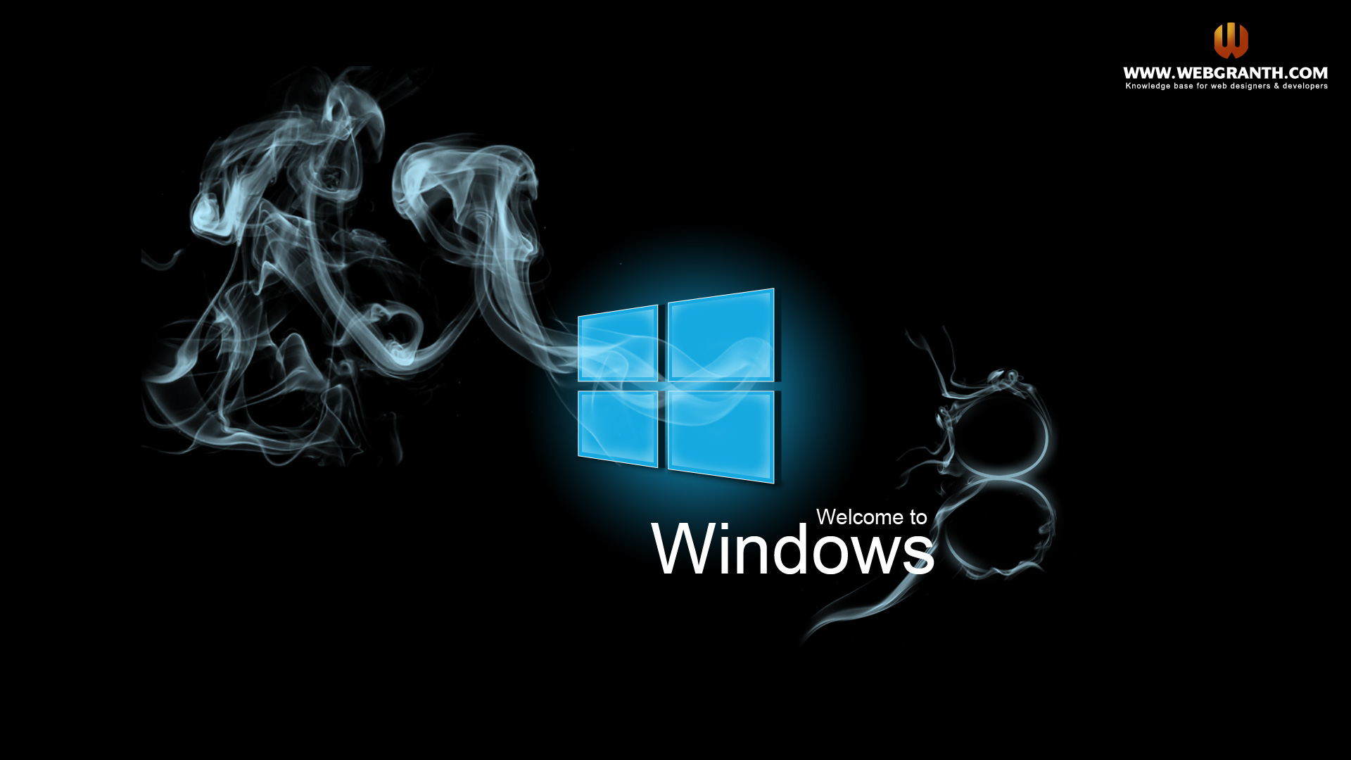 Windows  PC Backgrounds HBC Other Wallpaper: d Desktop Interface Wallpapers Android with High 1920x1080