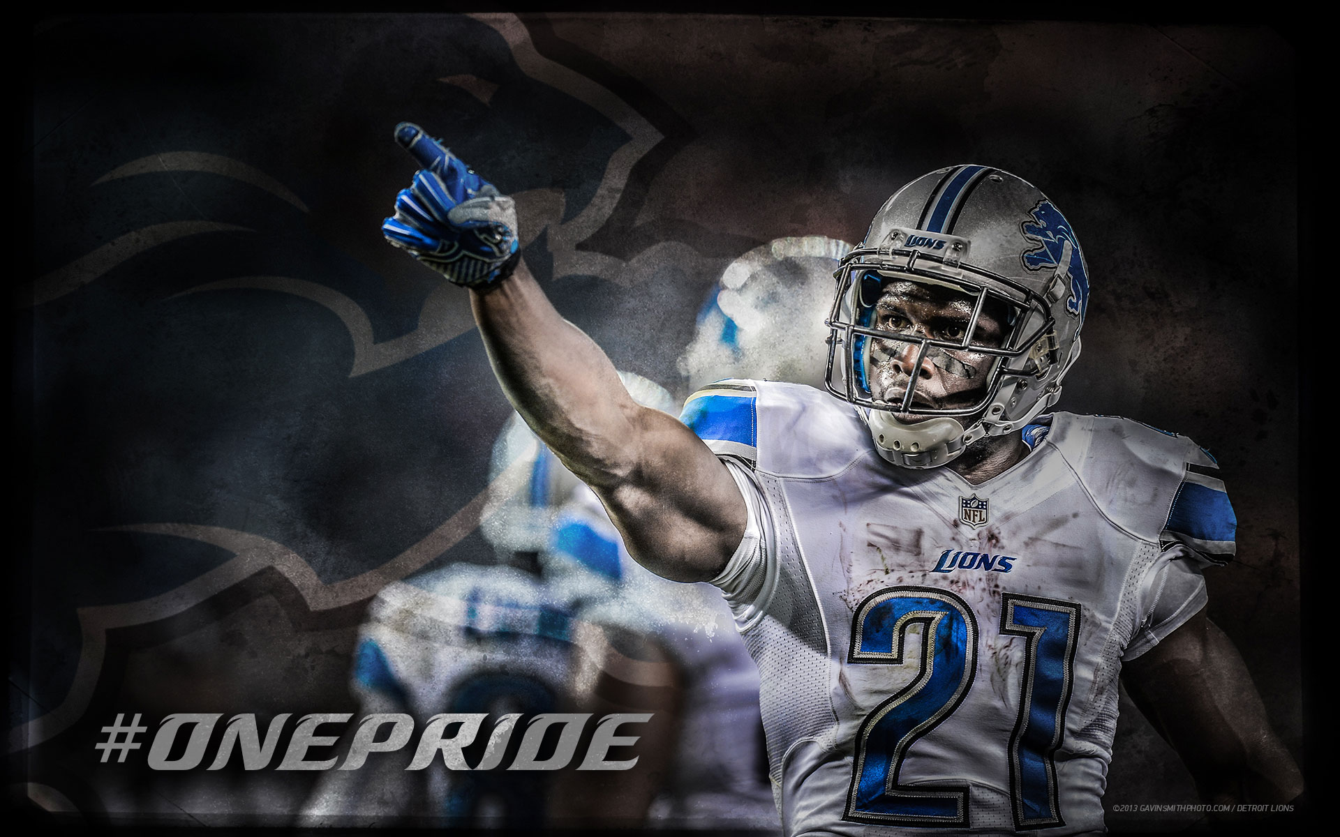 images about Detroit Lions stuff on Pinterest 1920x1200