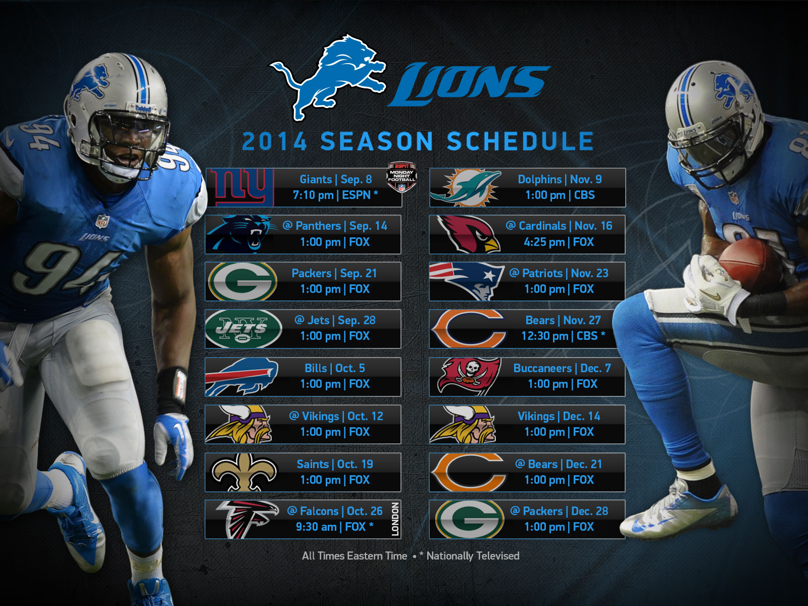 Detroit Lions Wallpaper  Dr  ideas about Detroit Lions Wallpaper on Pinterest  Detroit 1600x1200
