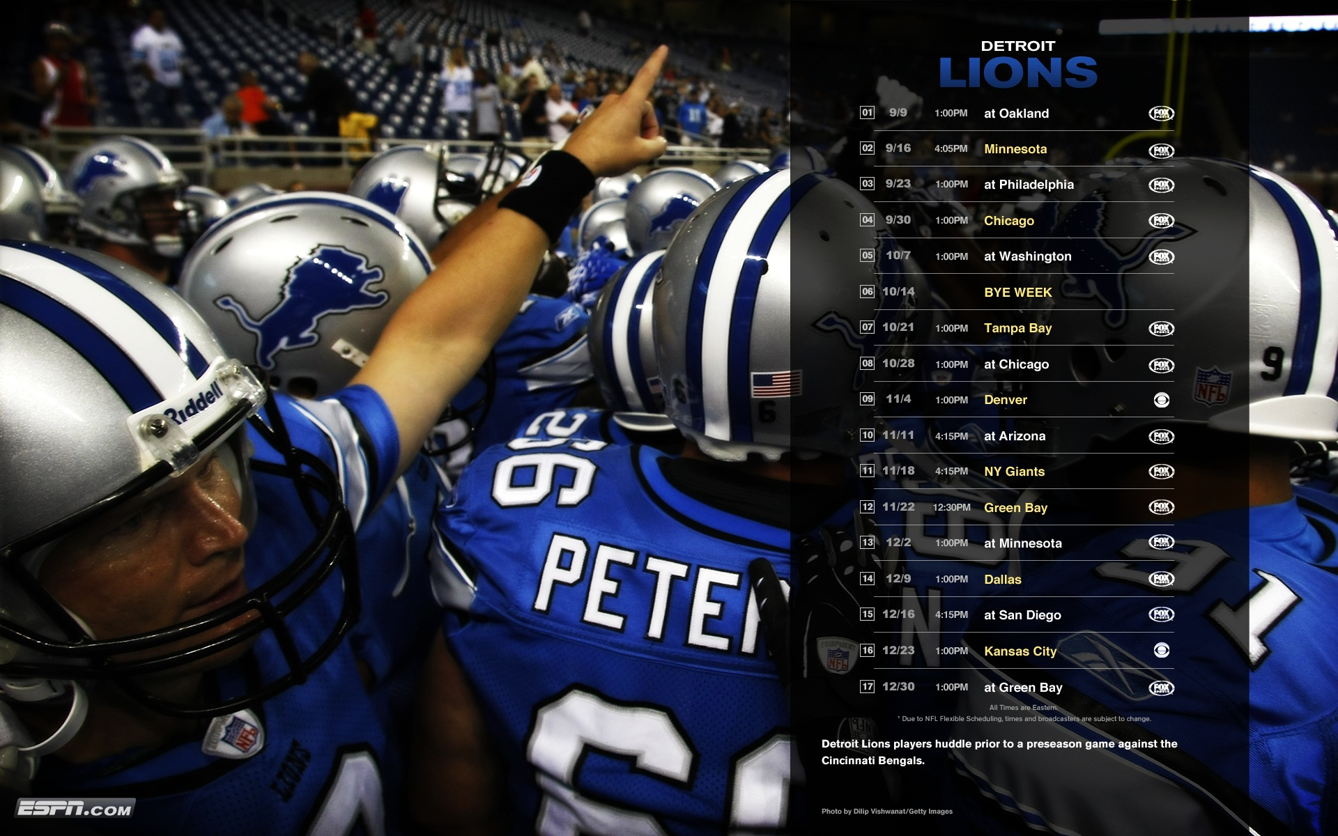 ideas about Detroit Lions Wallpaper on Pinterest  Detroit 1920x1200