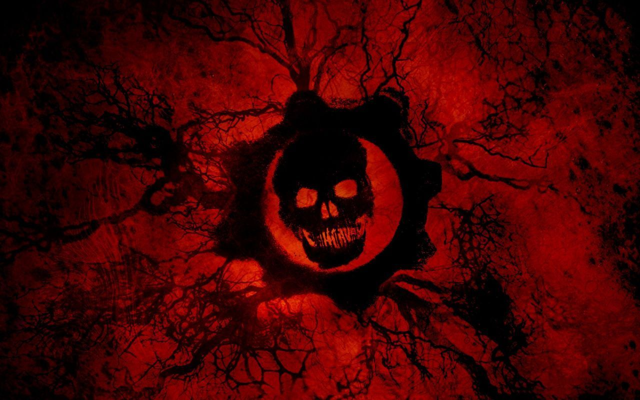 devil hd wallpapers backgrounds wallpaper 1280x800