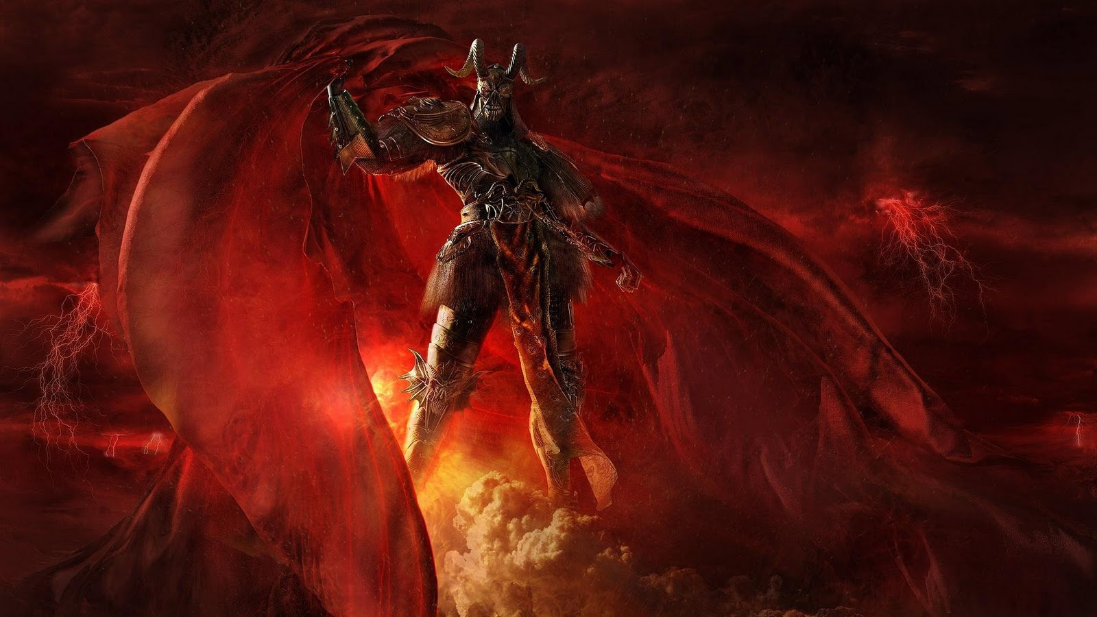 Satan Wallpaper Free Download Satan Wallpaper Free Blogger For
