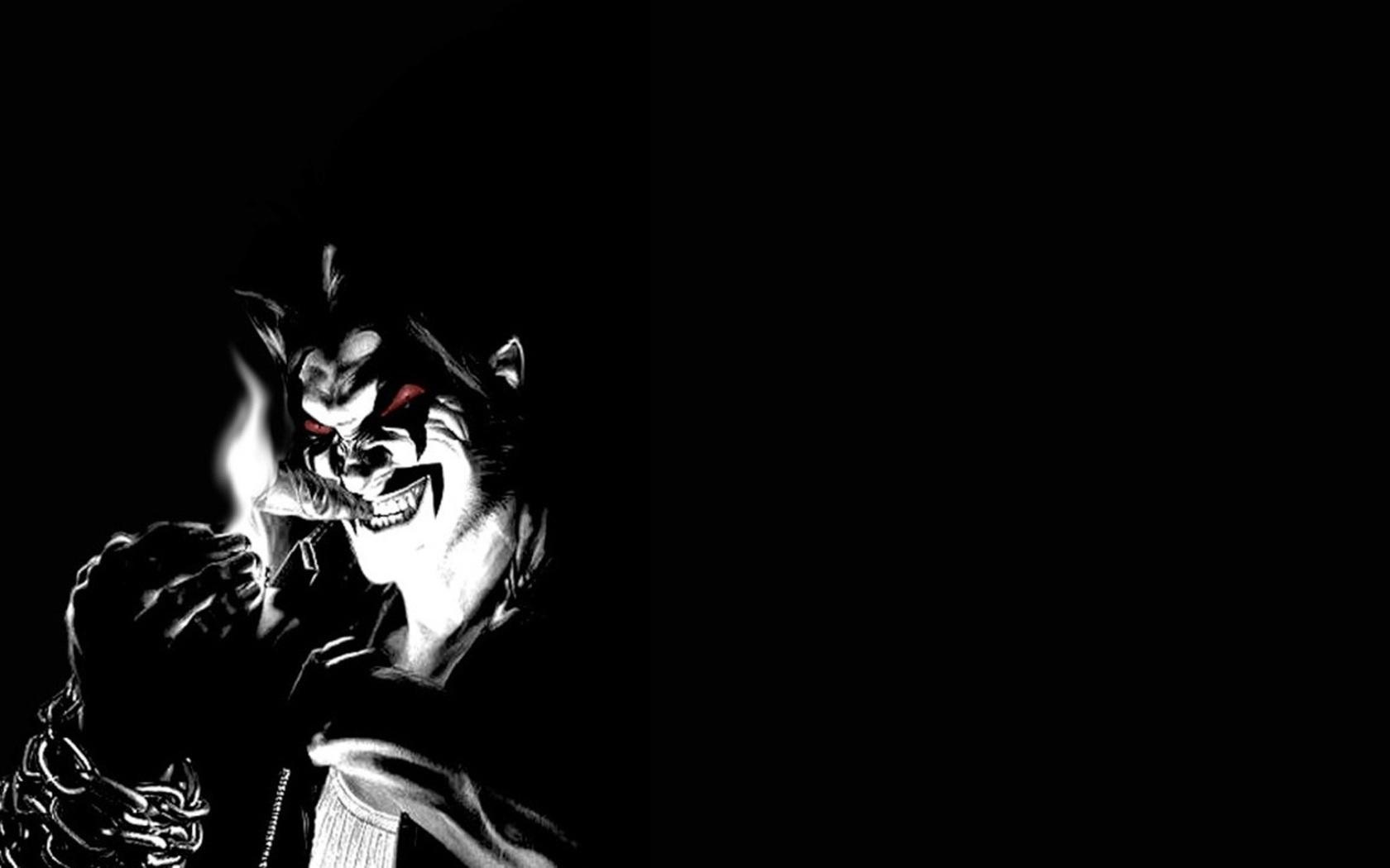 i saw the devil hd wallpapers backgrounds wallpaper 1680x1050