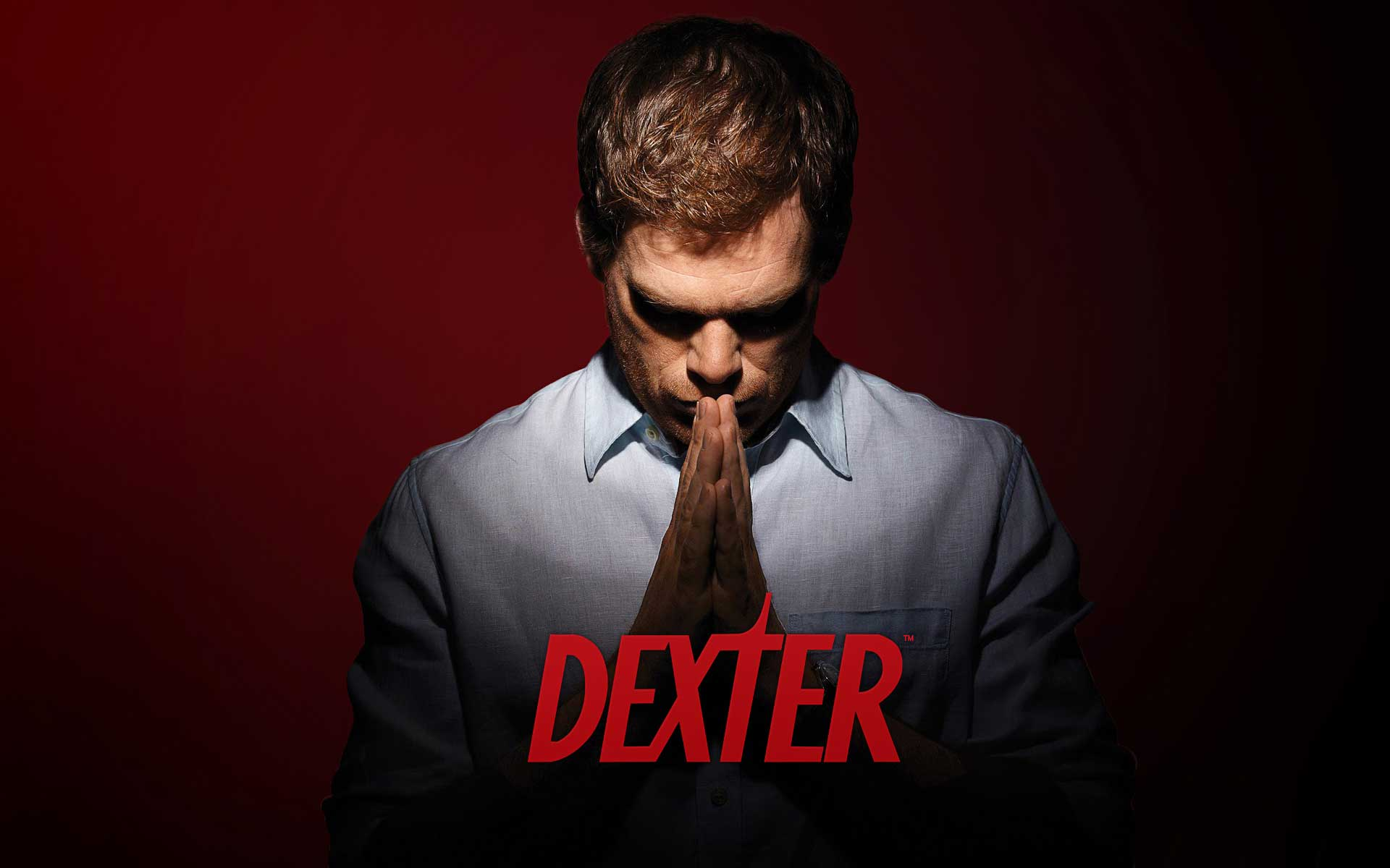 Dexter Wallpaper wallpaper Dexter Wallpaper by Existencee on DeviantArt 1920x1200