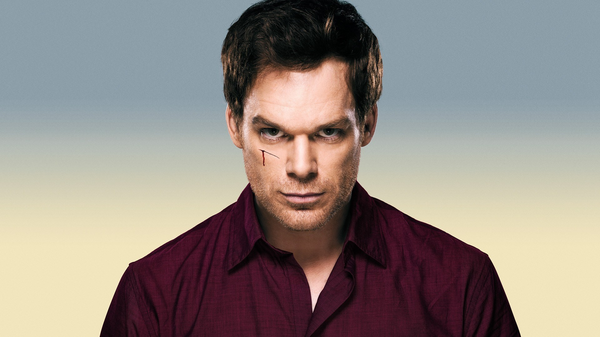 Dexter Wallpaper by Martz on DeviantArt 1920x1080
