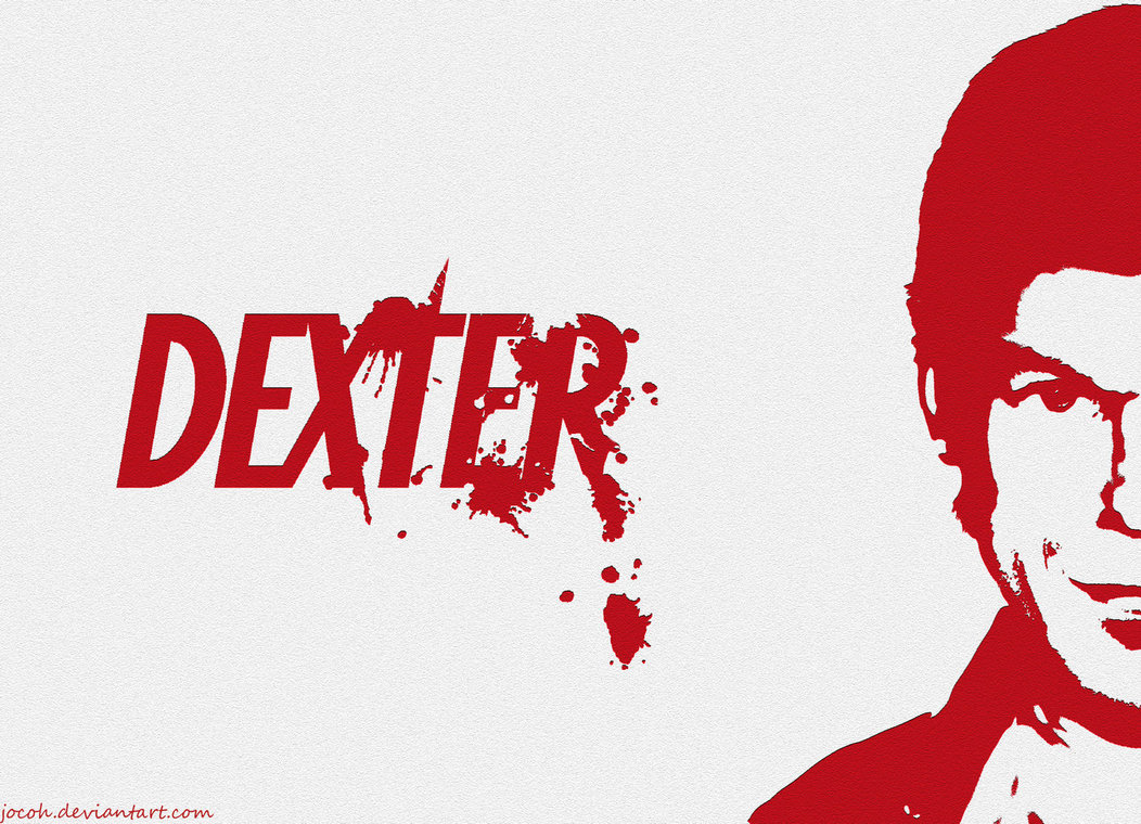 Dexter  Dexter Wallpaper 1052x760