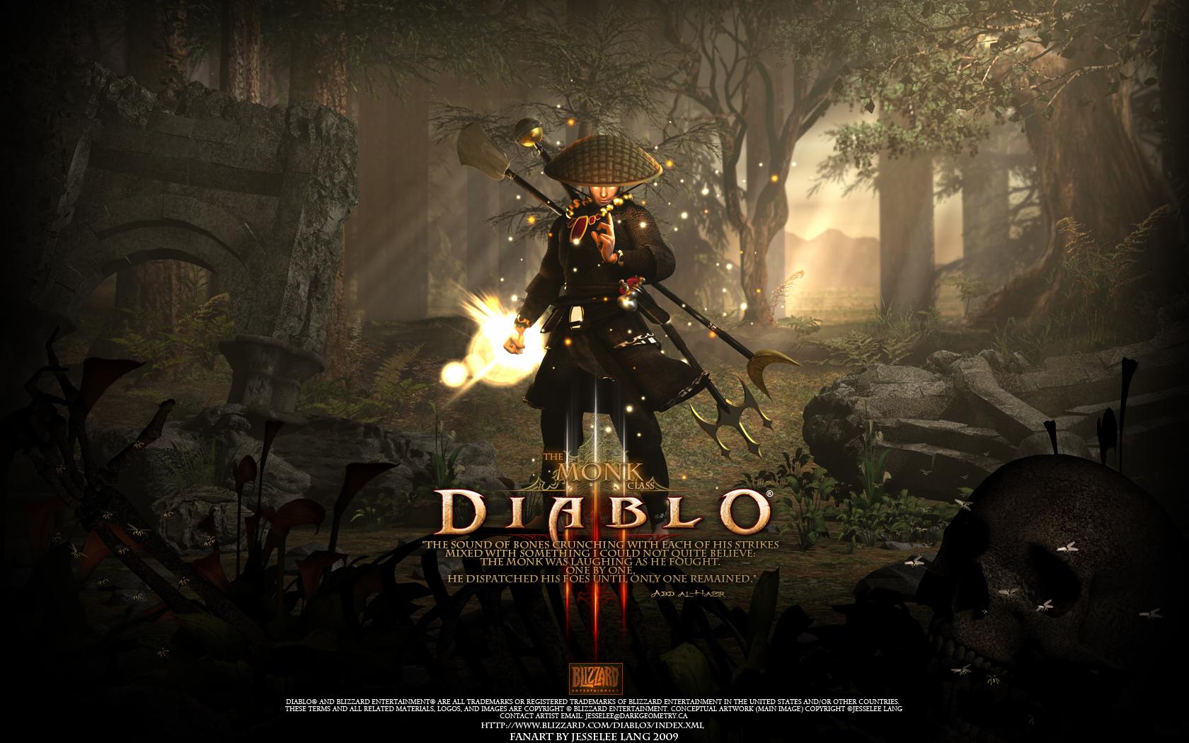 Diablo Wallpaper Kjpwg Full Hd P Diablo Wallpapers Hd Desktop