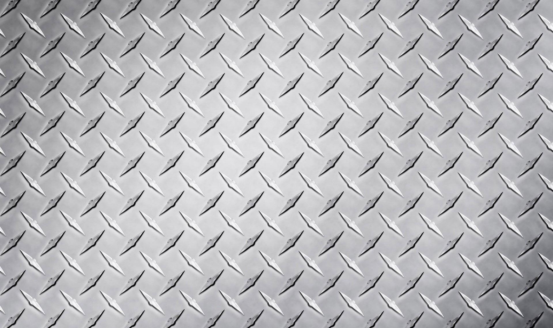 Black Diamond Pattern Iphone Wallpaper 1920x1138