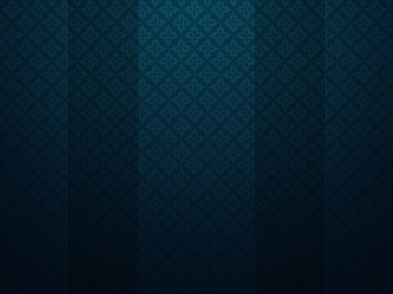 Free Download Diamond Pattern Backgrounds  Wallpapercraft 1280x960