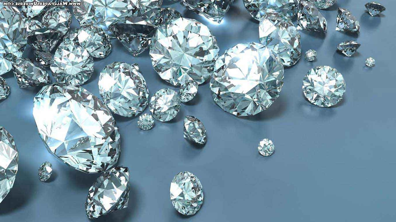diamond wallpapers 43 wallpapers � adorable wallpapers