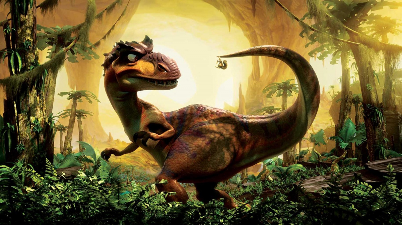 Dinosaur Wallpapers  Android Apps on Google Play 1600x899