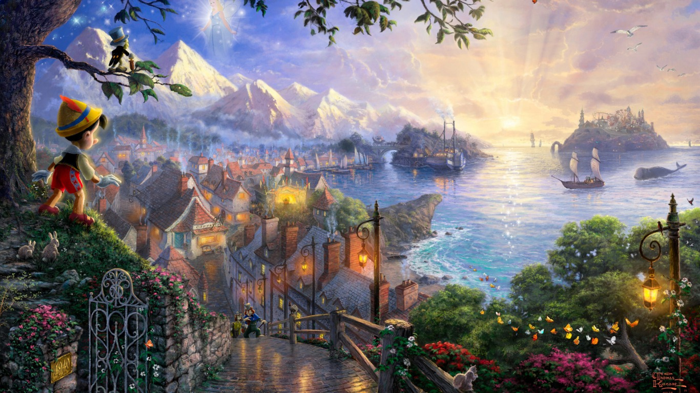 The Lion King Wallpaper Disney Wallpaper 1366x768