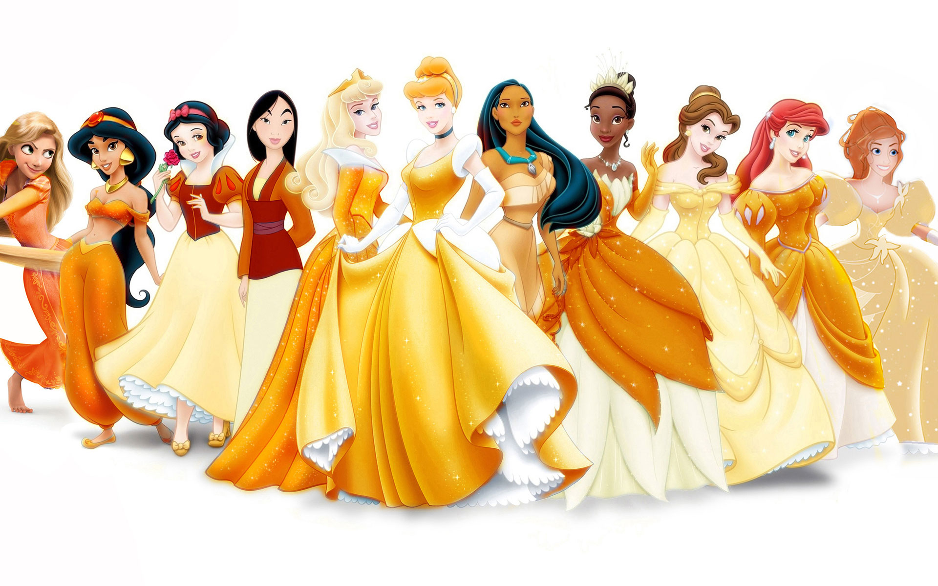 Disney Princess Castle Photo Wall Mural  x  cm: Amazon Disney Princess Wallpaper cover picture, Disney Princess Wallpaper 1920x1200