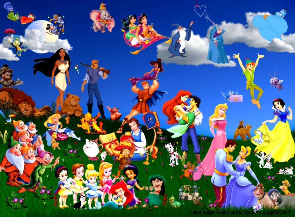 Collection Of Disney Christmas Desktop Wallpaper On Spyder Wallpapers 972x714