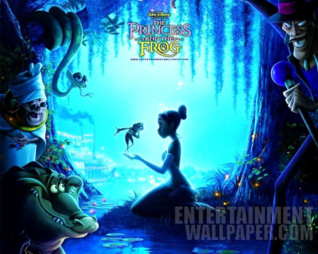 Desktop Disney Hd Wallpapers Pixelstalk Collection Of Christmas Disney Wallpaper On Hdwallpapers 1024x819