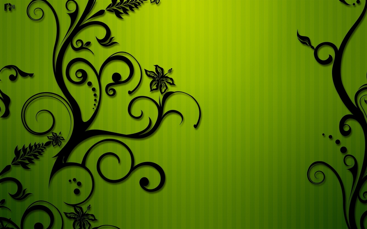 Wall Paper Design pictures of wallpaper designs | tlzholdings