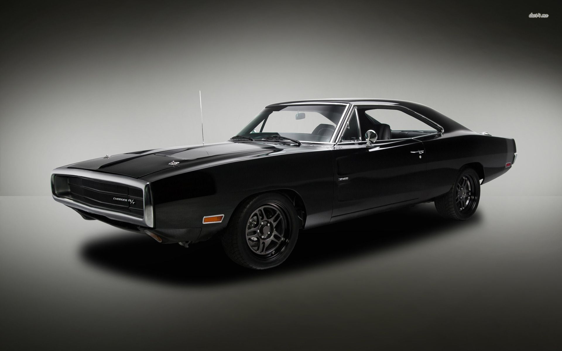 Dodge / Charger HD Wallpapers  Backgrounds  Wallpaper  1920x1200