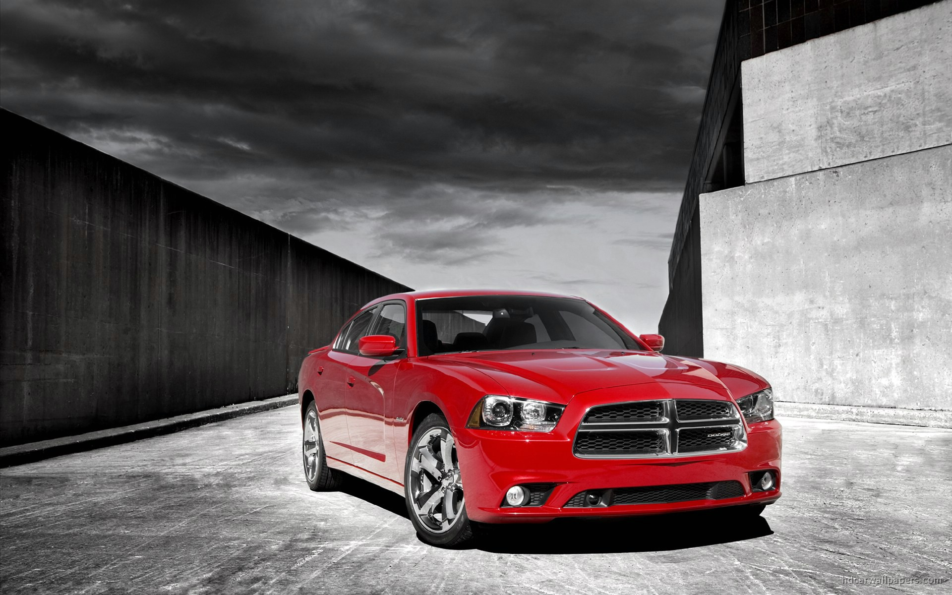 dodge car wallpapers page hd car wallpapers 1920x1200