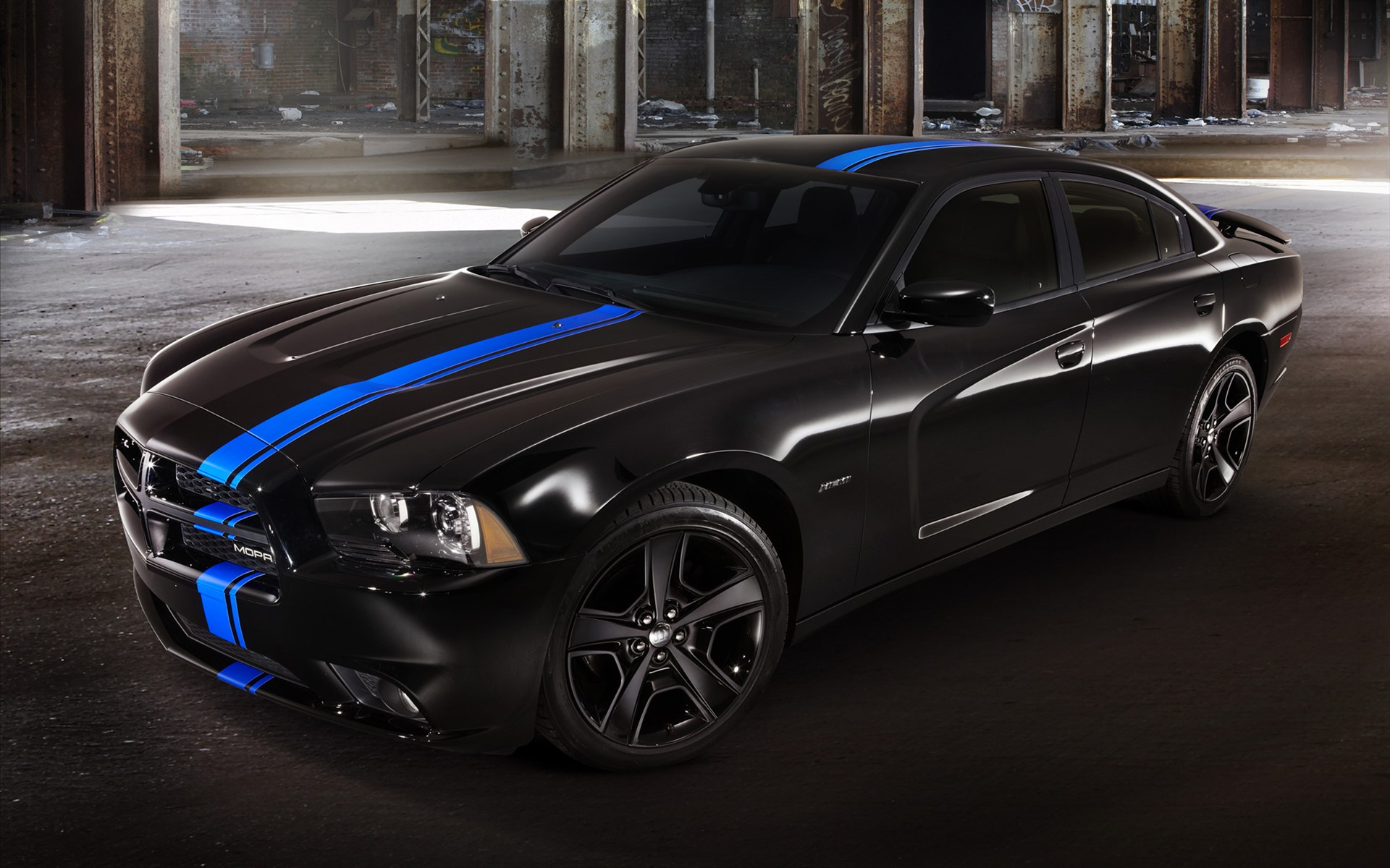 Dodge Charger Wallpapers  Pictures 1920x1200