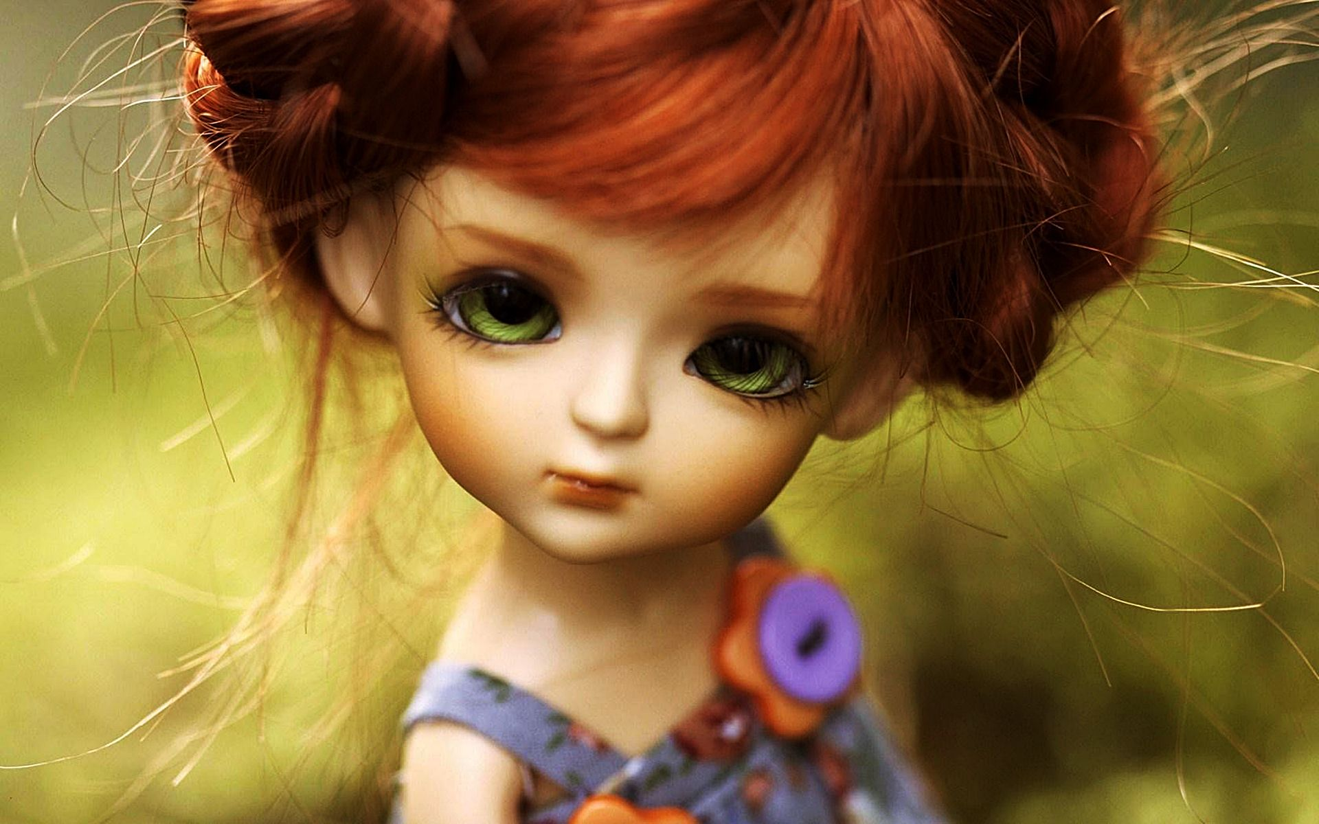 doll wallpapers 1920x1200