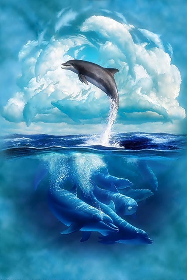 Dolphin wallpapers hd pixelstalk full hd p dolphin wallpapers hd dolphin wallpapers hd pixelstalk full hd p dolphin wallpapers hd desktop backgrounds 640x960 voltagebd Gallery