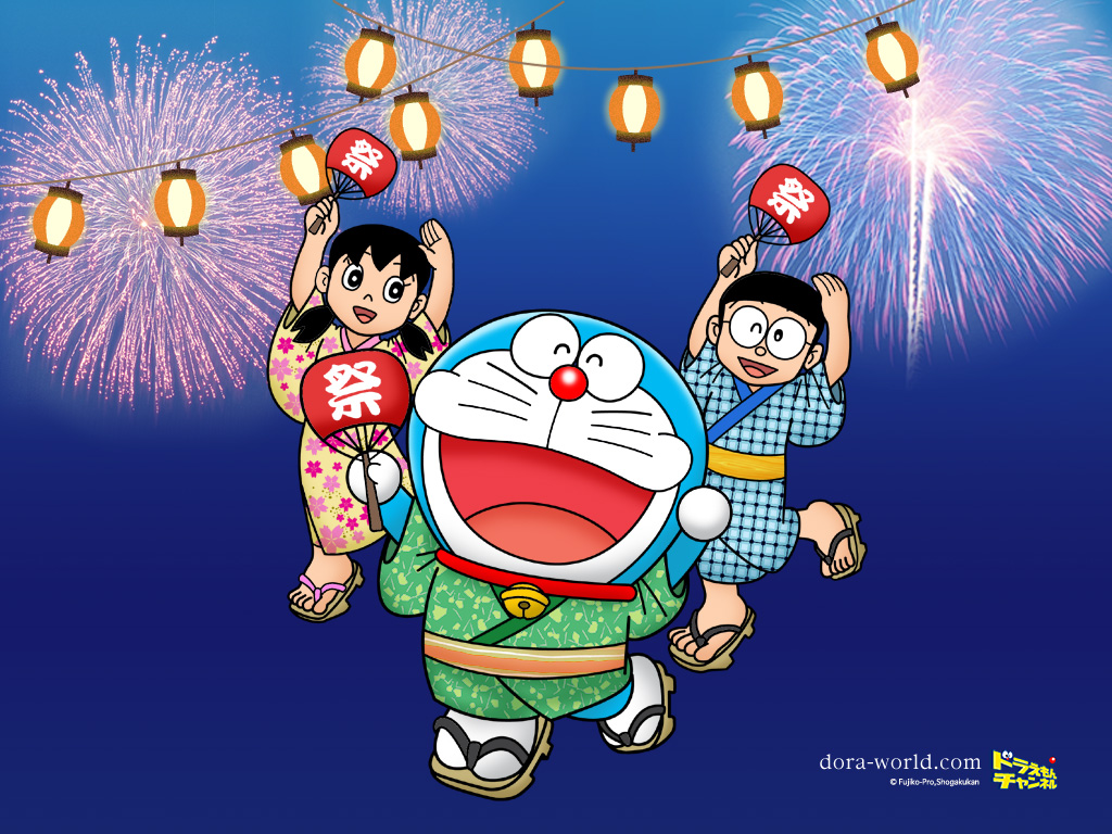 Good Wallpaper Hello Kitty Holiday - Doraemon-Pictures-Wallpapers-042  Snapshot_463961.jpg