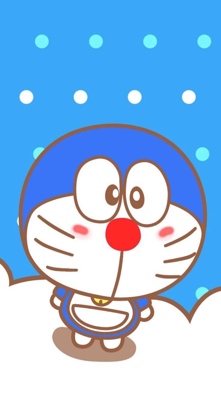 Doraemon Wallpaper HD Iphone 30 Wallpapers – Adorable